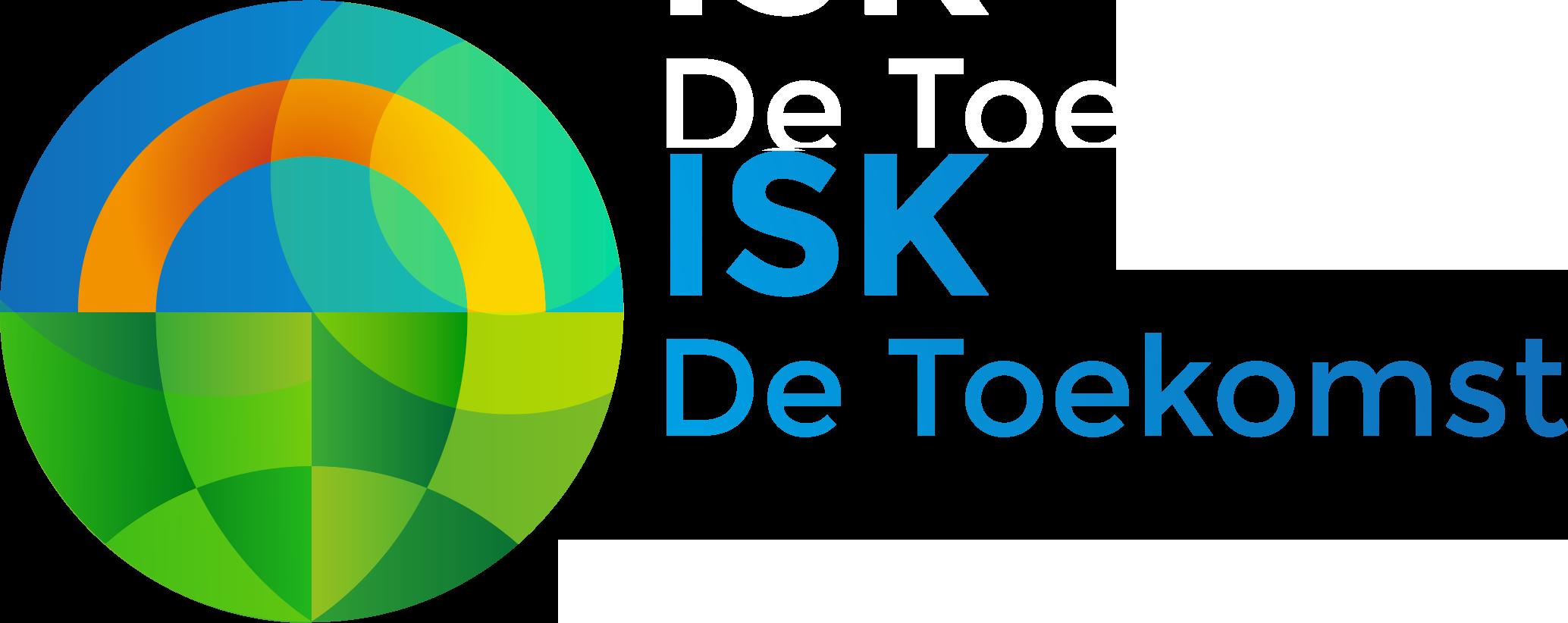 Logo def klaar